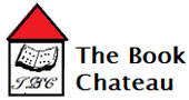 The Book Chateau